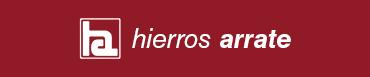 Ferrallería para la Construcción HIERROS ARRATE, S.A.